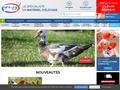 MASSON matériel élevage avicole aviculture