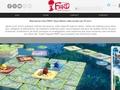 Ferti-games
