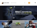 Life Jackets & Buoyancy Aids  - Buy Crewsaver Baltic & Seago Lifejackets
