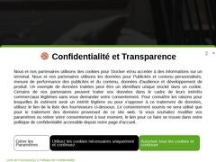 Maison et Astuces - Mannuaire.net