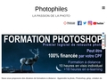 Agenda-photophiles