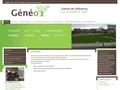 Service de génétique médicale - Garches
