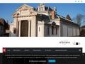 Musée Hieron