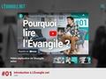 Levangile.net