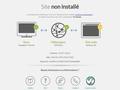 assurance-deces-assur1max.com (Assurance)