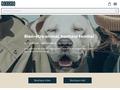 Illico Veto : veterinaire en ligne