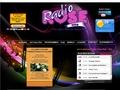 Radio Rose - Pyrénées orientales