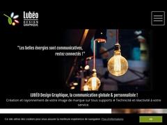 LUBEO - Design Graphique - 84300 Les Taillades en Luberon - Vaucluse