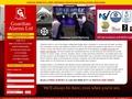 Guardian Alarms - Burglar Alarms in Croydon, London, Surrey and Kent
