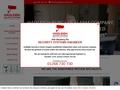 hadleigh security