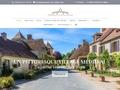 Site officiel d'Apremont-sur-Allier