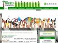 Guerfi : entreprise du bâtiment à Lille
