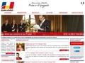 Échanges culturels, commerciaux France-Espagne