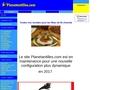 Le Moule  Guadeloupe Planetantilles.com