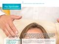 Chrys Hypnothérapeute : cabinet d'hypnose à Rives