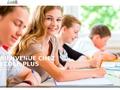 Ecole Plus : organisme de soutien scolaire à Grasse