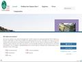 Parc naturel régional du Haut-Languedoc Hérault et Tarn