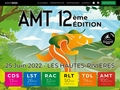 ARDENNES MEGA TRAIL - COURSE NATURE ARDENNES -