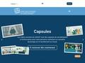 Groupe d'aide et d'information contre le harcèlement sexuel au travail