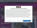 Coupe du Lot et Garonne cycliste