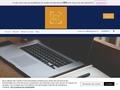 PLOU - Délèg'Admin gestion administrative, commerciale