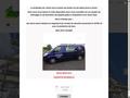 Leco Façade : travaux de rénovation à Maretz