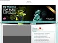 19e OPEN GDF SUEZ - 2011 - WTA Paris - Tennis Féminin