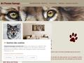 Art Passion Sauvage
