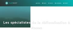 Défiscalisation et gestion de patrimoine sur Rouen - Mannuaire.net
