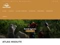 ZBair Voyages : agence de voyage à Marrakech