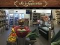 La Weppicerie : dépôt de pain à Radinghem-en-Weppes