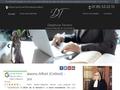 Maître Terroni : avocat en droit de la famille à Creteil