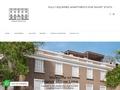 Apartment rental Lima