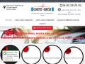 Ily Carte-Grise : centre de carte grise à Toulon