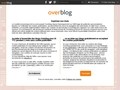 Le blog de France-Emmanuelle