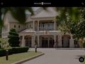 Niagara falls Ontario restaurants