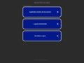 My California Winery