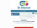Ecole privée Metz : ensemble scolaire Saint-Etienne