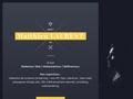 Consultant Web et E-marketing