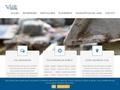 Assurances Henrot : assurance pour entreprise