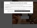 Amand Wellness : épilation pour homme à Berchem-Sainte-Agathe