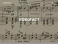 Vidofact