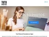 Tuto Photos pour Apprendre la Retouche Photo !
