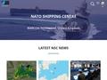 NATO Shipping Centre