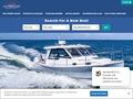 Boat Test