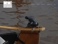 EMH European Maritime Heritage