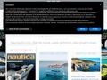 Nautica On Line