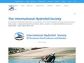 International Hydrofoil Society