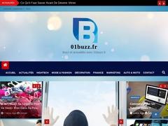 Buzz et actualité people et stars, vidéos, humeur, internet, web