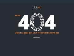 Véloce Sport Couëronnais